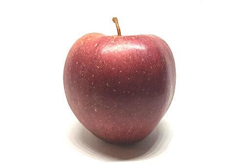 Apfelsorte Braeburn von Elbe-Obst aus dem Alten Land