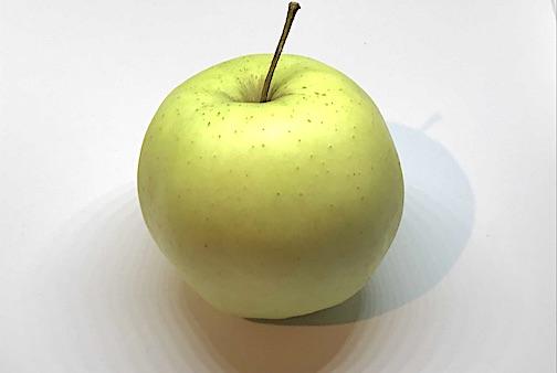Apfelsorte Golden Delicious von Elbe-Obst aus dem Alten Land