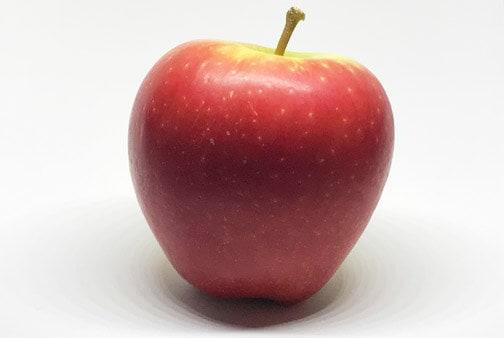 Apfelsorte Kanzi von Elbe-Obst aus dem Alten Land